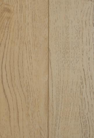 crown craft 12mm embossed oak desert l crown craft 12mm embossed oak
